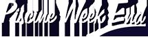 Piscine Week-End