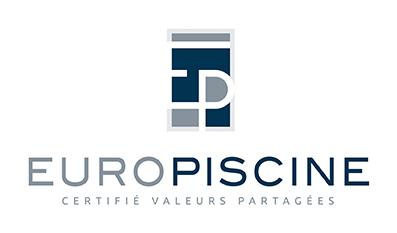Label-EuroPiscine